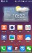 HTC G11 刷机包 百度云ROM36公测版 卡通全局主题 让你萌动起来