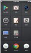 小米M2/M2S刷机包 Smartisan OS(锤子rom) v0.5.0 alpha ROM之家官网首发 优化 修复