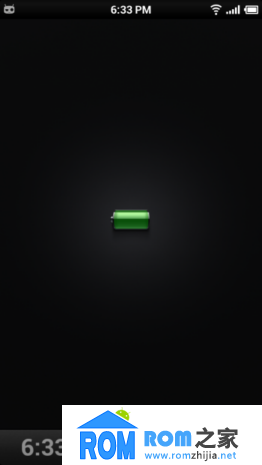 小米2/2s刷机包 锤子ROM smartisanos-0.5.0-alpha-mod 更新内核 开启悬浮窗截图