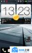 HTC G12 刷机包 SENSE4.1 SENSE5解锁 SENSE5 UI美化 最新高级设置
