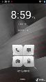 联想K900刷机包 删除全部内置软件 ROOT权限 精简纯净版 线刷包