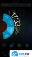 LG G2 D802 刷机包 CM10.2 安卓4.3 CyanogenMod团队定制ROM