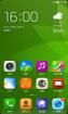华为Y300(联通版)刷机包 乐蛙ROM第100期 乐蛙OS5震撼发布 合作开发版