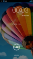 【新蜂】优米X2刷机包 官方 精简 稳定 省电 V2 Android4.2.1
