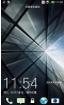 HTC 606w 刷机包 基于官方 完整ROOT权限 稳定纯净 适合长期使用