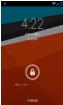 HTC A310e 刷机包 CM10.2 Android4.3 归属地 急速 流畅 稳定