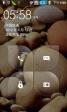 联想A60+刷机包 基于官方 状态栏与拨号透明 全新UI  不一样的体验
