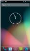 LG Nitro HD P930 刷机包[CM10.1 RC版] Cyanogen团队定制