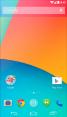 LG Nexus 5 刷机包 Android4.4原厂官方底包 ROM之家官网首发