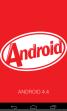 Google Nexus 4 刷机包 Android4.4 谷歌官方源码编译AOSP 急速流畅 省电
