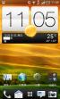 【新蜂】HTC T328T 刷机包 官方 精简 稳定 省电 V1.0 Android4.0.3
