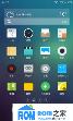 魅族MX3刷机包 Flyme OS 3.1 正式版固件 for MX3 联通合约版