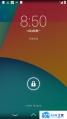 LG Nexus 5 刷机包 Android4.4 KitKat 相机优化 高级电源 流畅稳定