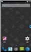 HTC One M7 801e 刷机包 Android4.4 基于最新CM 4.4源码制作 省电 流畅