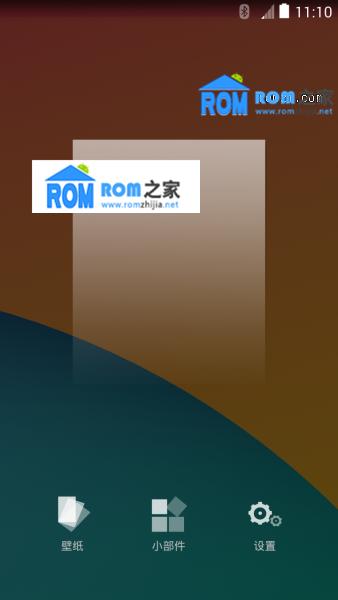 小米M2A刷机包 Android4.4 kitkat for xiaomi 2a预览版 卡刷包截图