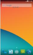 小米M2A刷机包 Android4.4 kitkat for xiaomi 2a预览版 卡刷包
