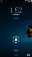 泛泰A860L刷机包 Android4.4 KitKat Mokee4.4 131109测试版