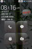【新蜂】联想A60+刷机包 官方 精简 稳定 省电 V1.0 Android2.3.6