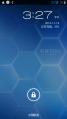 【新蜂】联想A820刷机包 官方 精简 稳定 省电 V1.1 Android4.1.2