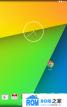 Google Nexus 7 2013 WIFI  Android4.4 卡刷包 完美ROOT 高级电源