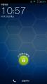 【新蜂】中兴N881F刷机包 官方 精简 稳定 省电 V1.0 Android4.0.4