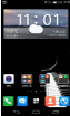 HTC G11 刷机包 基于百度云ROM39正式版 百度行云开发组 优化流畅
