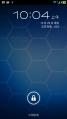 【新蜂】中兴U930刷机包 官方 精简 稳定 省电 V2.2 Android4.1.2
