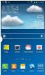 三星 Galaxy Note3(N9006) 联通单卡版刷机包 纯净稳定 适合长期使用