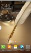 三星N9006刷机包 采用官方N9006国行框架及内核 ROOT权限 纯净稳定