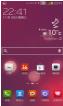 三星 Galaxy S4 电信版 i959 刷机包 番茄花园EMK3 V7.3 安卓4.3 流畅稳定