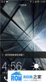 HTC One Max|t6ul ROM Android4.3 Sense5.5 原版系统提取制作 精简优化