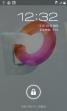 华为C8812刷机包 Xperia定制 美化流畅稳定 强势更新 添加实用功能