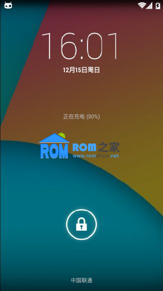 HTC G14 刷机包 Kitkat 4.4.2 完整汉化 各项优化 常驻内存 优化系统性能 省电脚本 优化脚本截图