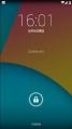 HTC G14 刷机包 Kitkat 4.4.2 完整汉化 各项优化 常驻内存 优化系统性能 省电脚本 优化脚本