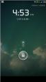 华为U8818刷机包 百度云ROM炫5.1 炫不停 专注性能优化 内存省 速度快