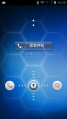 【新蜂】华为U8951刷机包 官方 精简 稳定 省电 V1.1 Android4.1.1