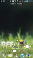 【新蜂】HTC 606W 刷机包 官方 精简 稳定 省电 V1.2 Android4.1.2