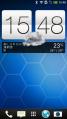 【新蜂】HTC One X 刷机包 官方 精简 稳定 省电 V2.1 Android4.2.2