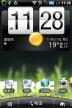 【新蜂】HTC G13 刷机包 官方 精简 稳定 省电 V2.1 Android2.3.5