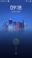 华为P6刷机包 移动版 MIUI V5 3.12.30 正式版 优化 流畅