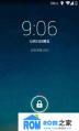 三星I9100刷机包 CM11 Android4.4.2 状态栏网速 来电归属农历 流畅稳定