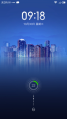 华为荣耀3刷机包 4.2.2 MIUI 广告屏蔽 网络优化 Boot省电 优化内核 稳定流畅爽滑