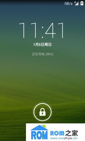 三星I9100刷机包 Kitkat Android4.4.2 状态栏网速 完整中文 支持art截图