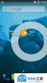 摩托罗拉DEFY/DEFY+刷机包 CM11 安卓4.4.2 2.2/2.3内核通刷版 优化流畅