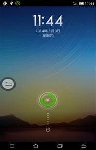 中兴u930hd刷机包 miui 移植4.4相机 优化信号 优化流畅 省电稳定