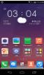 HTC T328D 刷机包 百度云ROM42公测版 量身定制 专注性能提升 重磅推荐
