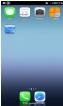 酷派8190刷机包 全新仿IOS7 UI 精简优化 流畅省电 奢华爱享升级版
