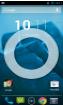 OPPO N1 刷机包 CyanogenMod版 官方原厂卡刷包 卓越体验 稳定流畅