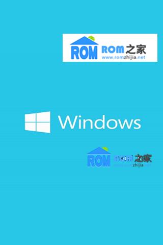 联想A278T刷机包 完美WindowsPhone8风格的ROM ROOT权限 优化流畅截图