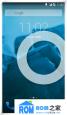 三星N7100刷机包 Android 4.4.2 ROOT权限 CM11个人第一版 精简流畅稳定